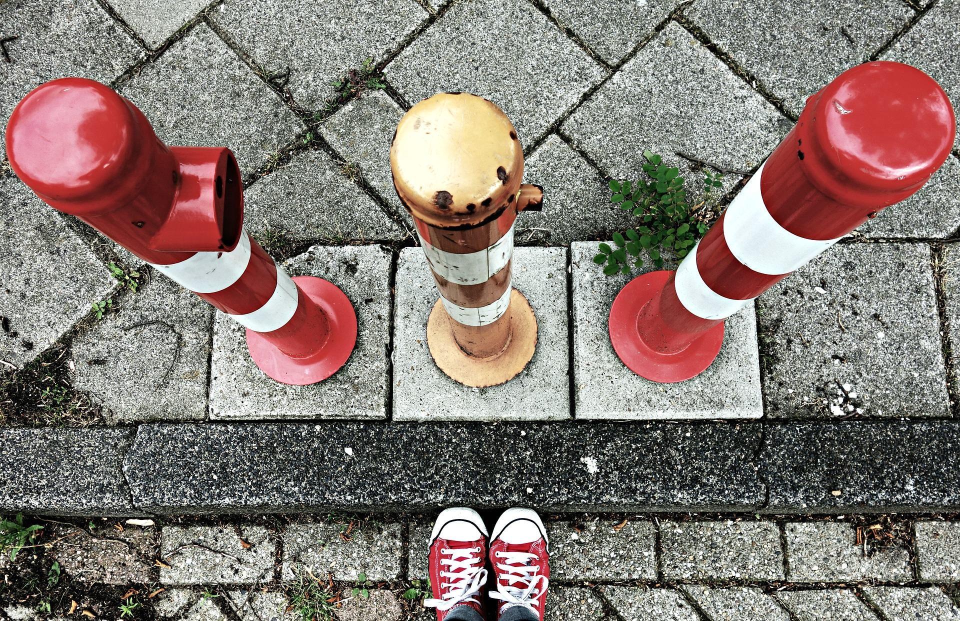 Jak przełamać barierę językową i zacząć mówić w języku niemieckim?