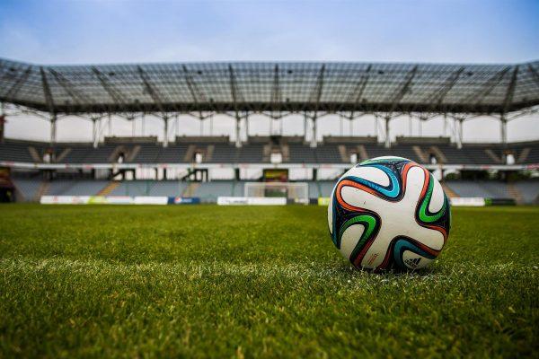 Mundial 2018 – śpiewająco po niemiecku kilka faktów przed pierwszym gwizdkiem