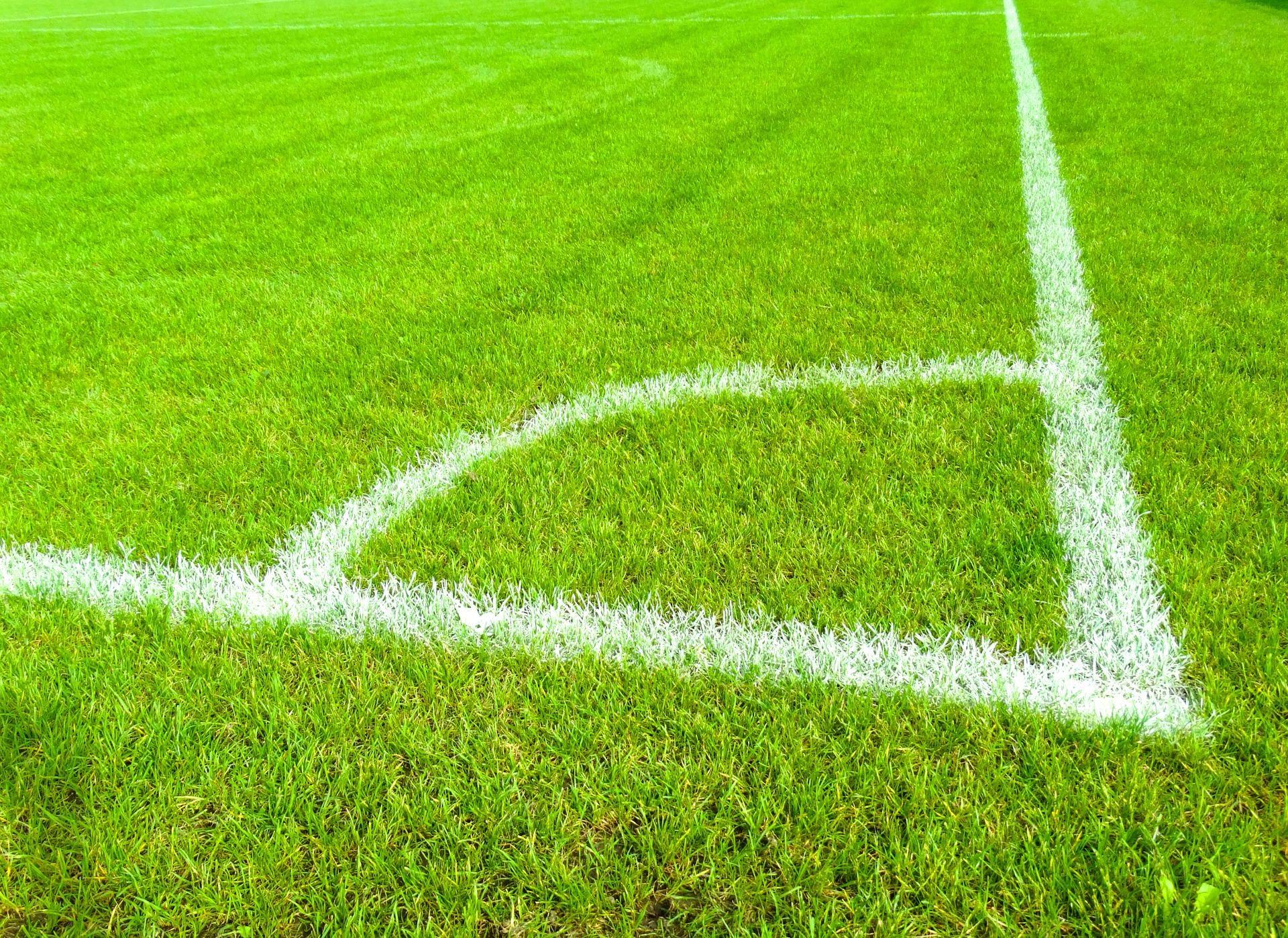 Rund um den Fußball – słownictwo związane z piłką nożną, część 2